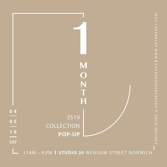 1 MONTH TODAY UNTIL OUR EXCLUSIVE PREVIEW FOR EDITON 4 WHICH FORMS SYMMETRY BETWEEN THE EXISTENCE OF NATURAL ELEMENTS & MODERN LIVING. OUR LIMITED EDITION ITEMS WILL BE AVAILABLE TO PRE ORDER|  SIGN UP TO OUR NEWS LETTER TO STAY IN THE KNOW REGARDING OUR RELEASE, STYLES , ARTISIANAL PRACTISE & SUSTAINABLE METHODS| ⠀⠀⠀⠀⠀⠀⠀⠀⠀ Edition 4 forms symmetry between the existence of natural elements & modern living.⠀⠀⠀⠀⠀⠀⠀⠀⠀ ⠀⠀⠀⠀⠀⠀⠀⠀⠀ ⠀⠀⠀⠀⠀⠀⠀⠀⠀ ⠀⠀⠀⠀⠀⠀⠀⠀⠀ ⠀⠀⠀⠀⠀⠀⠀⠀⠀ ⠀⠀⠀⠀⠀⠀⠀⠀⠀ ⠀⠀⠀⠀⠀⠀⠀⠀⠀ ⠀⠀⠀⠀⠀⠀⠀⠀⠀ ⠀⠀⠀⠀⠀⠀⠀⠀⠀ ⠀⠀⠀⠀⠀⠀⠀⠀⠀ #consideredliving #considereddesign #elementarypieces #sustainableluxury #ethicalfashion  #sustainablefashion #sustainableliving #ecofriendlyfashion #vegan #clothing #artisinal #ethicalbrands #newcollection #simplicity #minimal #botanical #lessismore #modularwardrobe #capsulewardrobe #consciousliving #consciousluxury #mindfulness #ikebana #wabisabi #shibui #akthreads
