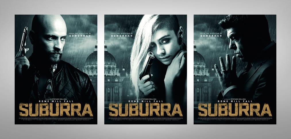 Suburra_ARCHIVE_4.jpg