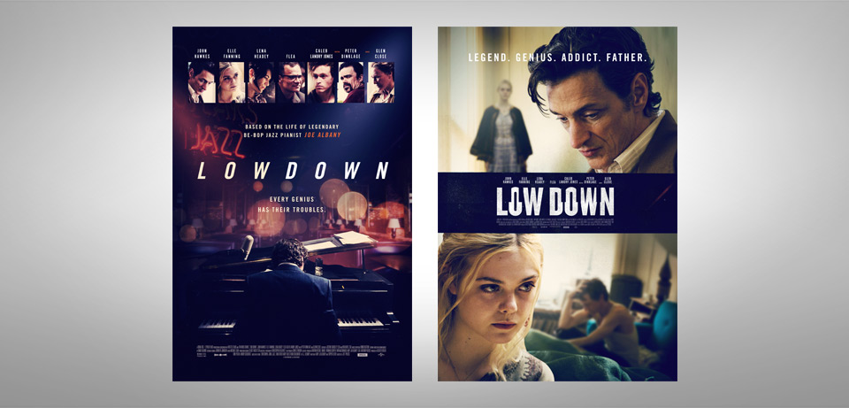 LowDown_ARCHIVE_5.jpg