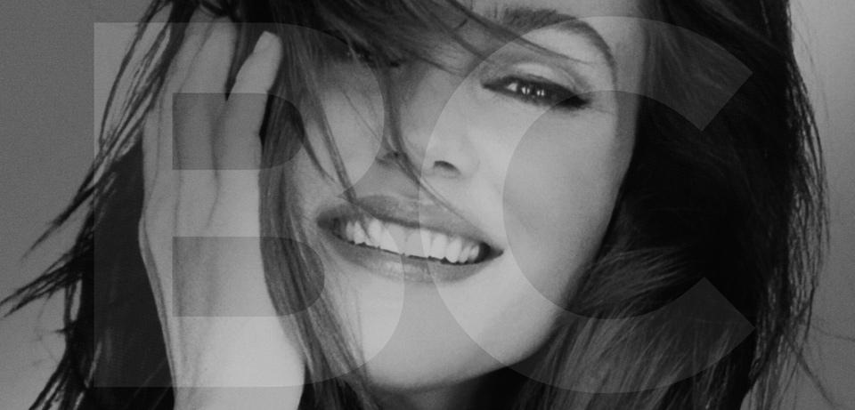 BelindaCarlisle_ARCHIVE_4.jpg