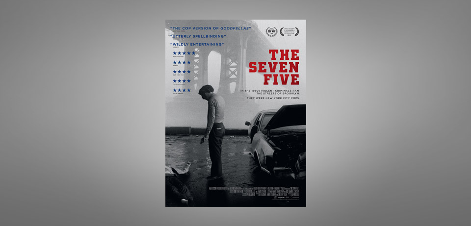 TheSevenFive_ARCHIVE_2.jpg