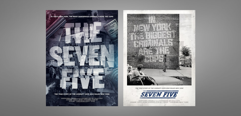 TheSevenFive_ARCHIVE_4.jpg