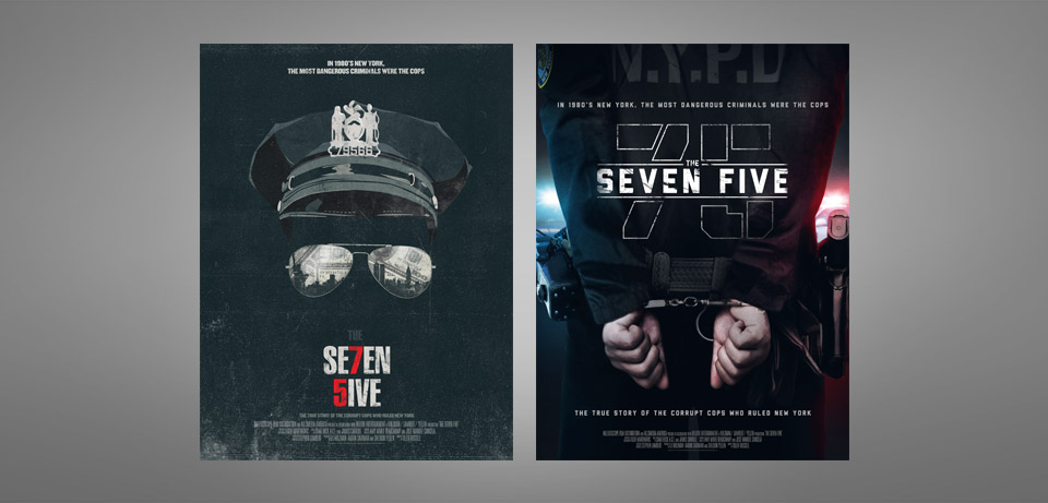 TheSevenFive_ARCHIVE_6.jpg