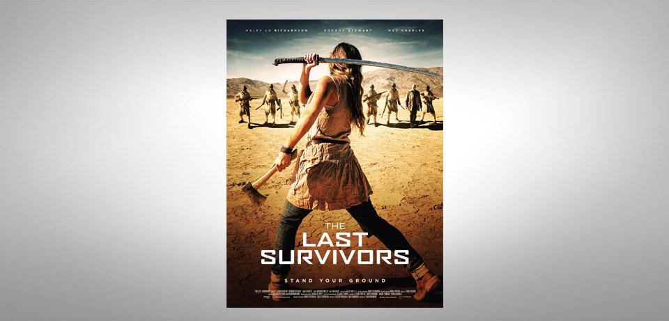 LastSurvivors_ARCHIVE_2.jpg