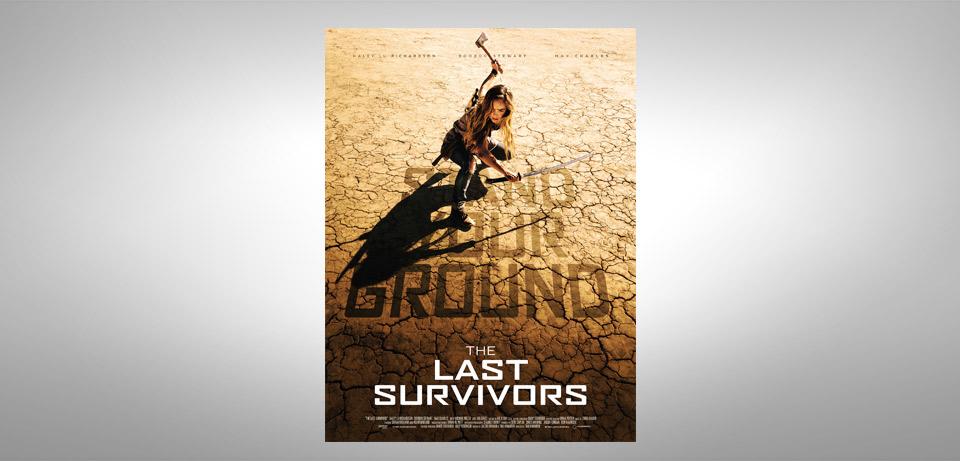 LastSurvivors_ARCHIVE_6.jpg