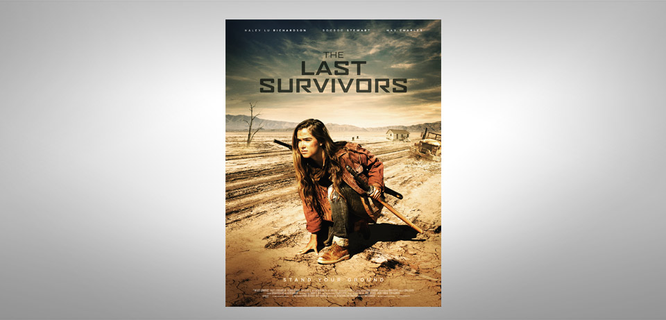 LastSurvivors_ARCHIVE_8.jpg