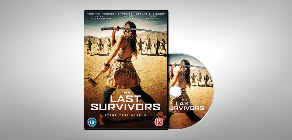 LastSurvivors_ARCHIVE_9.jpg