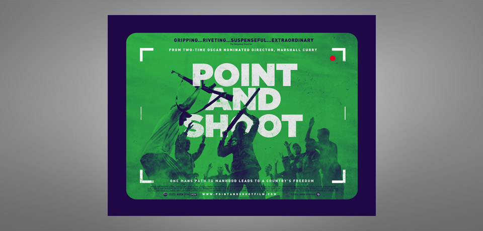 PointAndShoot_ARCHIVE_9.jpg
