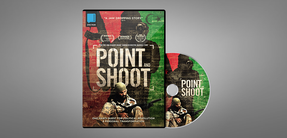PointAndShoot_ARCHIVE_4.jpg