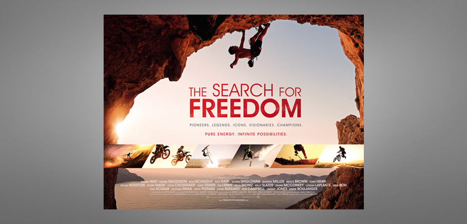 SearchFreedom_ARCHIVE_2.jpg