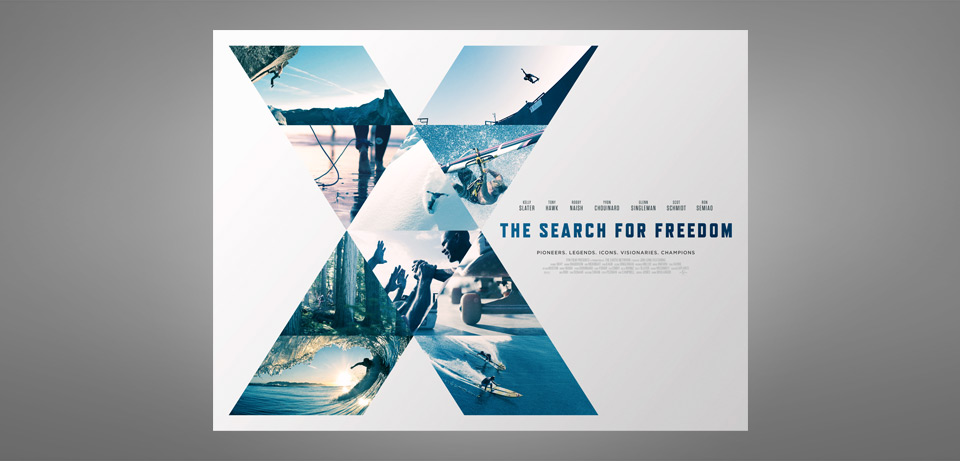 SearchFreedom_ARCHIVE_4.jpg