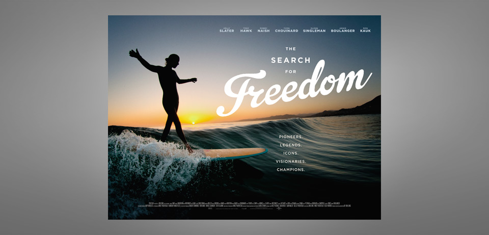 SearchFreedom_ARCHIVE_15.jpg