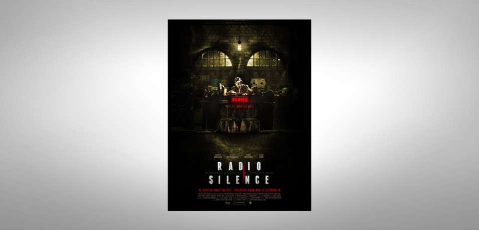 RadioSilence_ARCHIVE_2.jpg