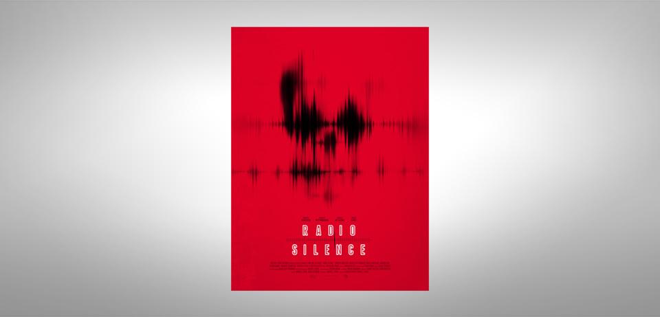 RadioSilence_ARCHIVE_4.jpg