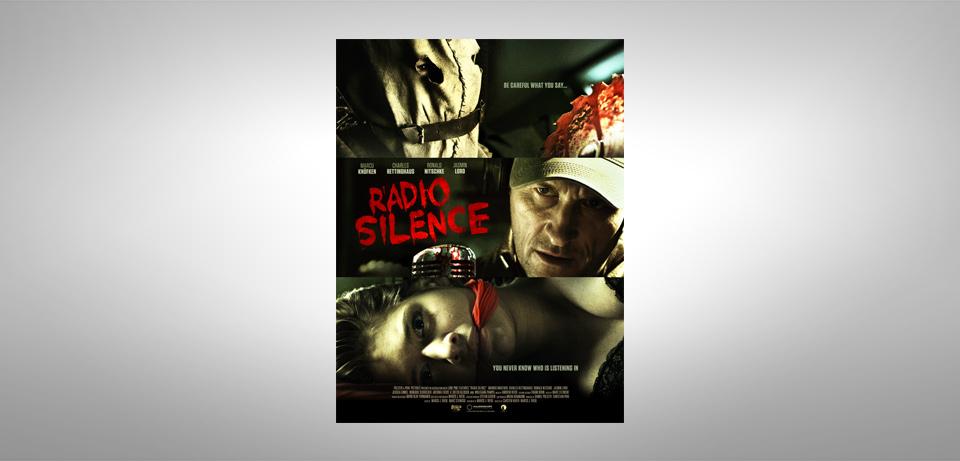 RadioSilence_ARCHIVE_8.jpg