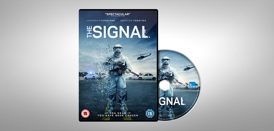TheSignal_ARCHIVE_4.jpg