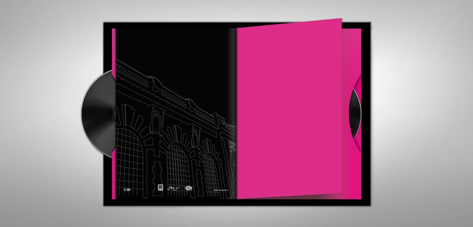 Metropolis_ARCHIVE_11.jpg