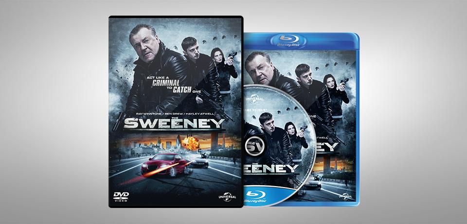 Sweeney_ARCHIVE_4.jpg