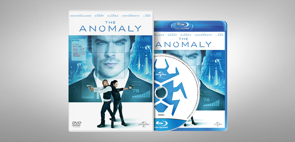 The_Anomaly_ARCHIVE_9.jpg
