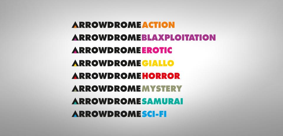 Arrowdrome_ARCHIVE_10.jpg
