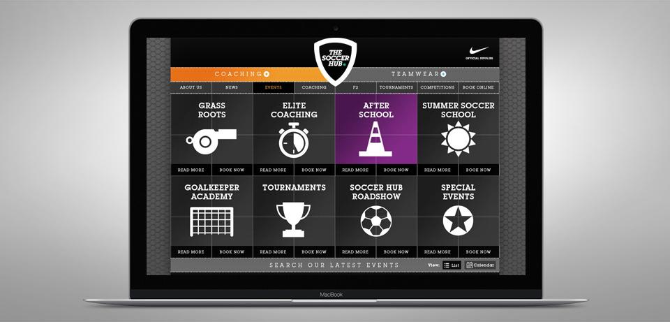 SoccerHub_ARCHIVE_5.jpg