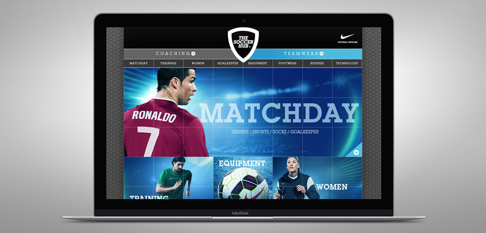 SoccerHub_ARCHIVE_9.jpg