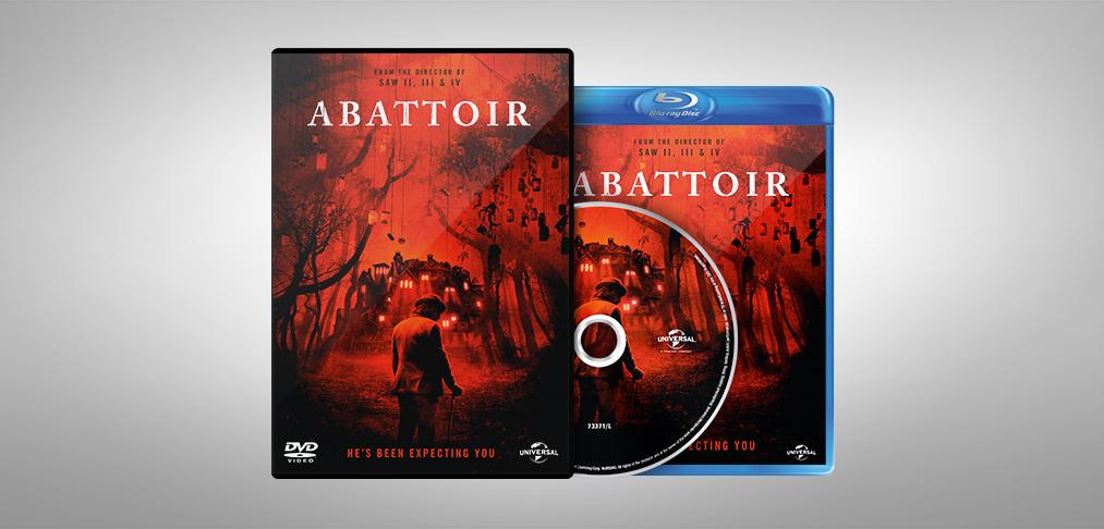 Abbatoir_Archive_2.jpg