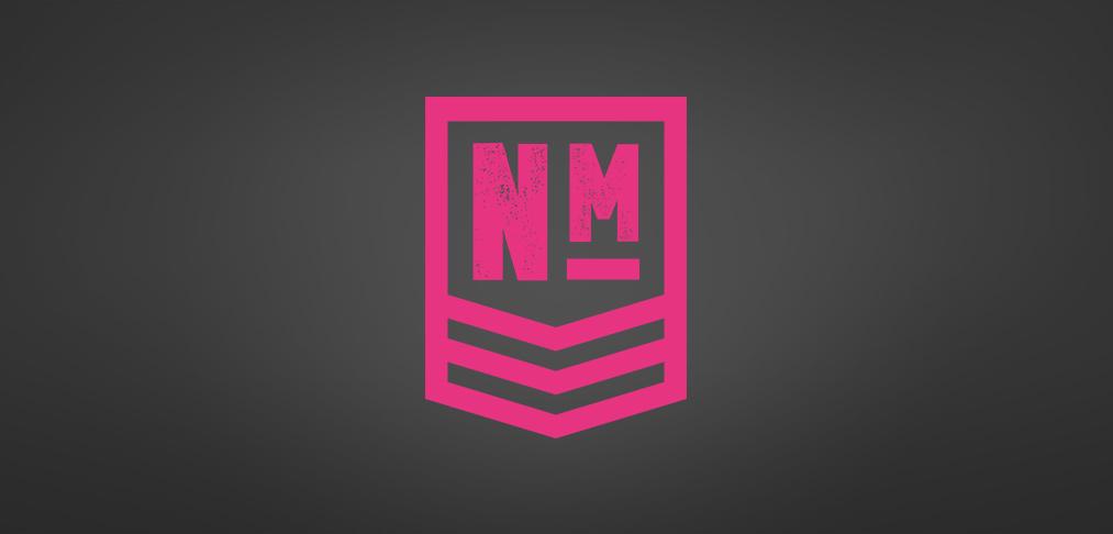 NightMkt_Archive_3.jpg