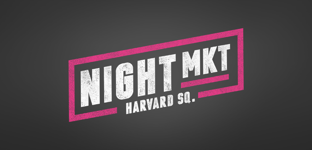 NightMkt_Archive_1.jpg