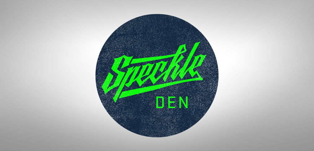 Speckle_Archive_6.jpg