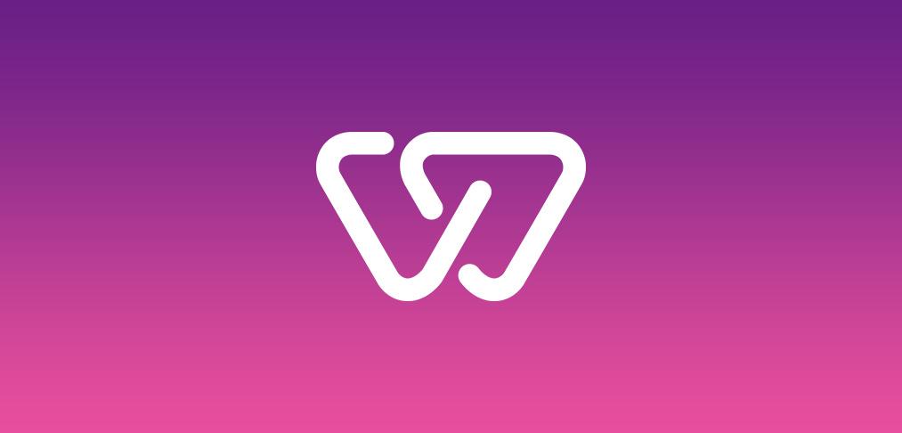 Wyld_Archive_6.jpg