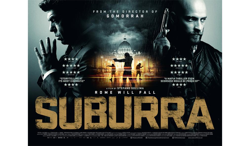 Suburra_Quad1.jpg
