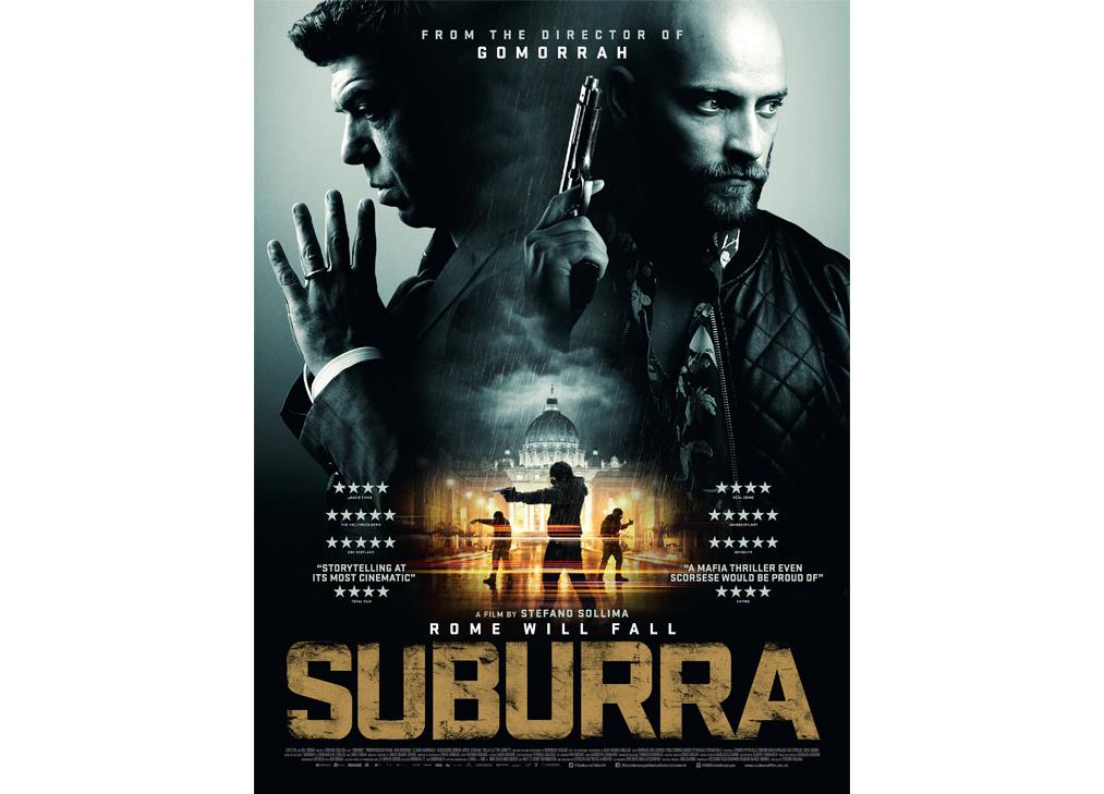 Suburra_1Sheet1.jpg