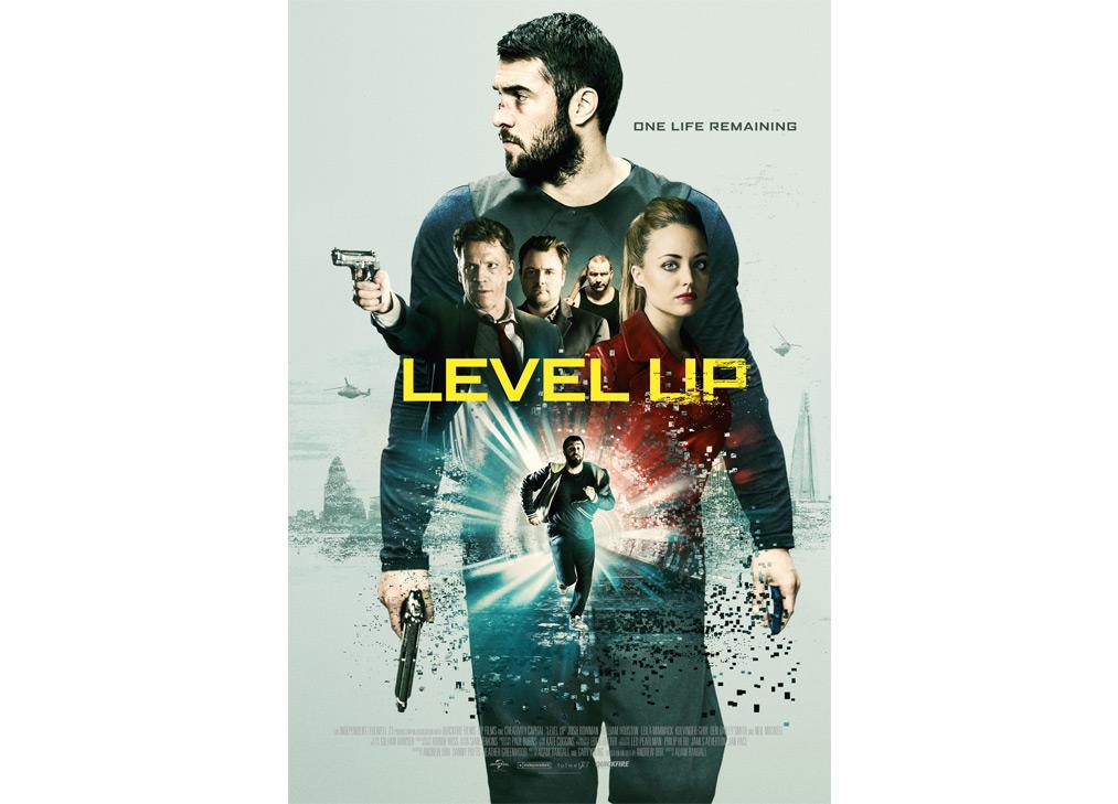 LevelUp_Panel.jpg