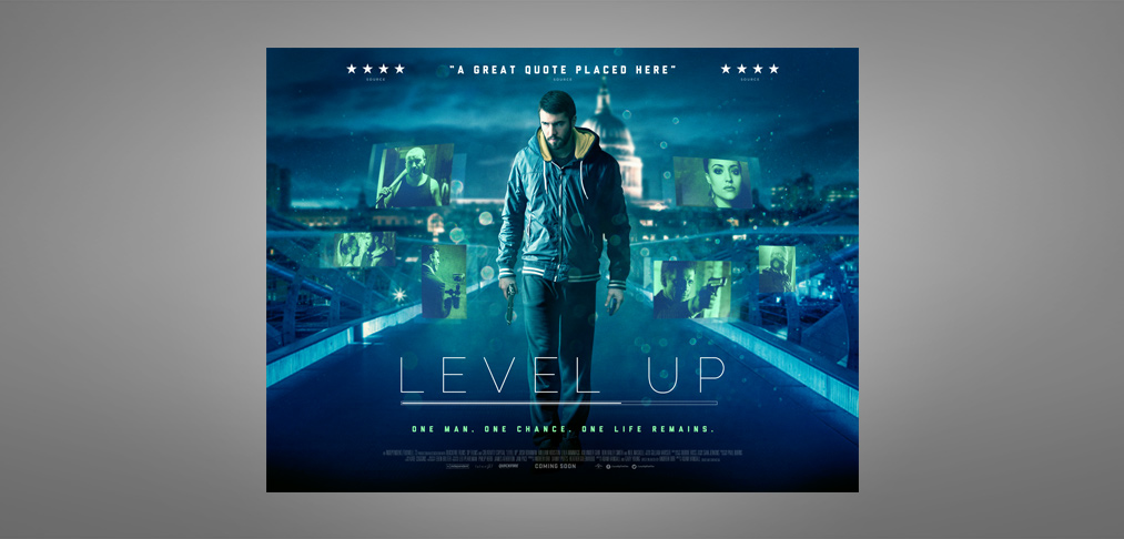 LevelUp_Archive_4.jpg
