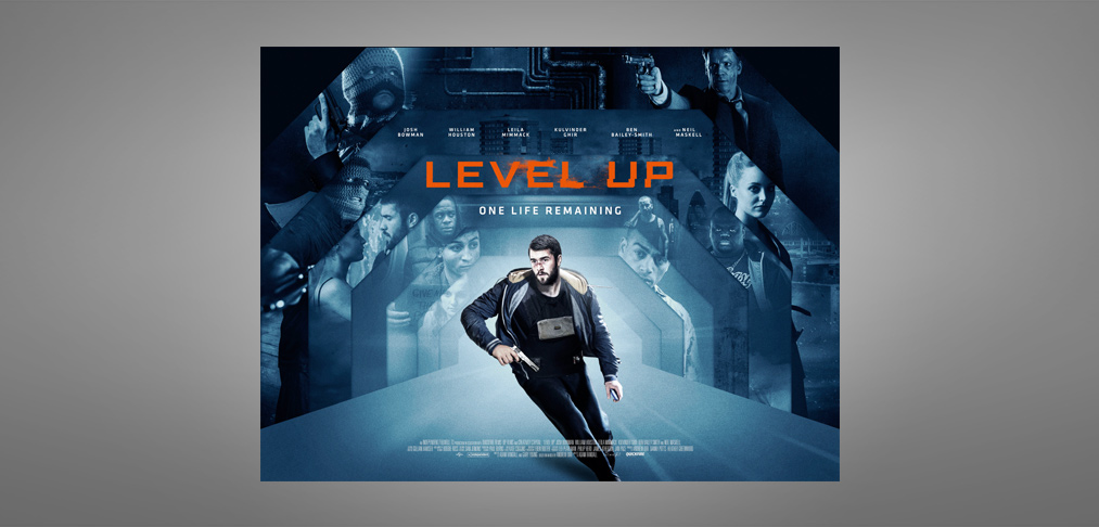 LevelUp_Archive_5.jpg