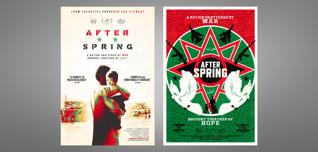 AfterSpring_Project_2.jpg