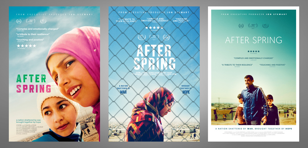 AfterSpring_Project_1.jpg