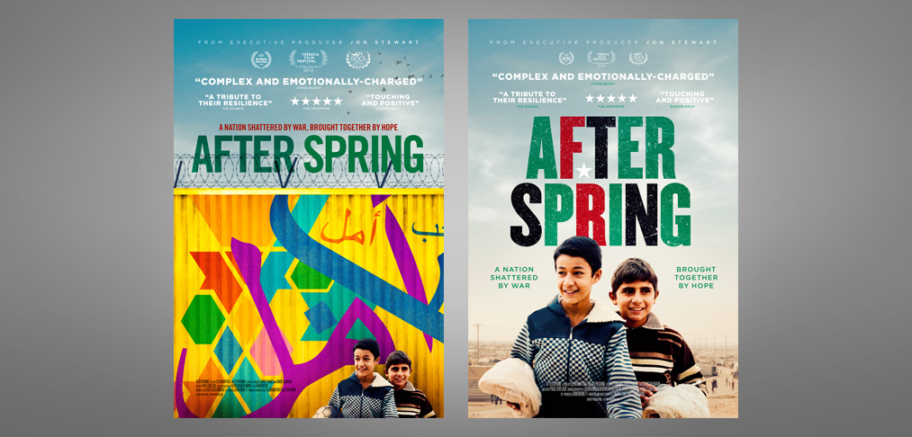 AfterSpring_Project_3.jpg