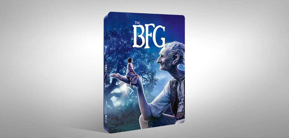 TheBFG_Project3.jpg