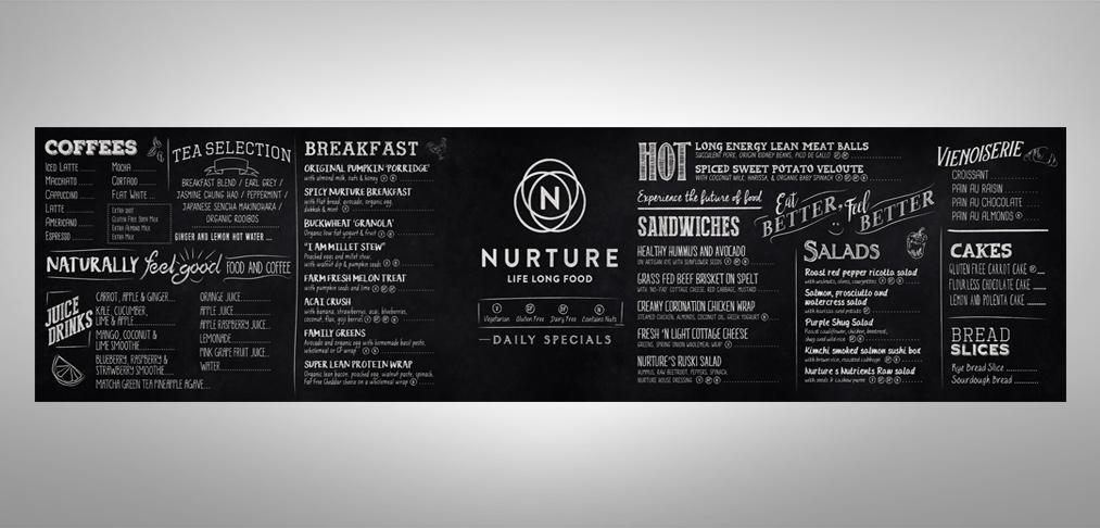 Nurture_Archive_6.jpg