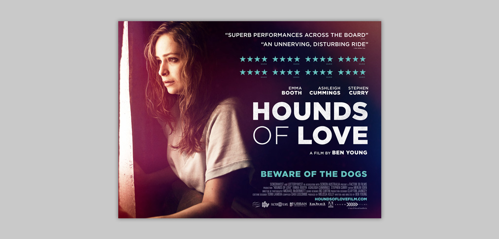 HoundsOfLove_Project_8.jpg