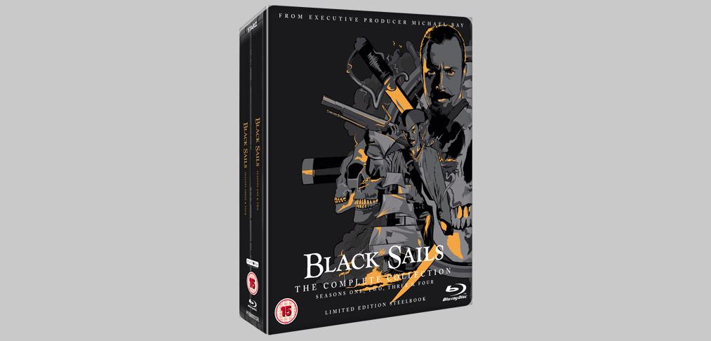 BlackSails_ARCHIVE_2.jpg