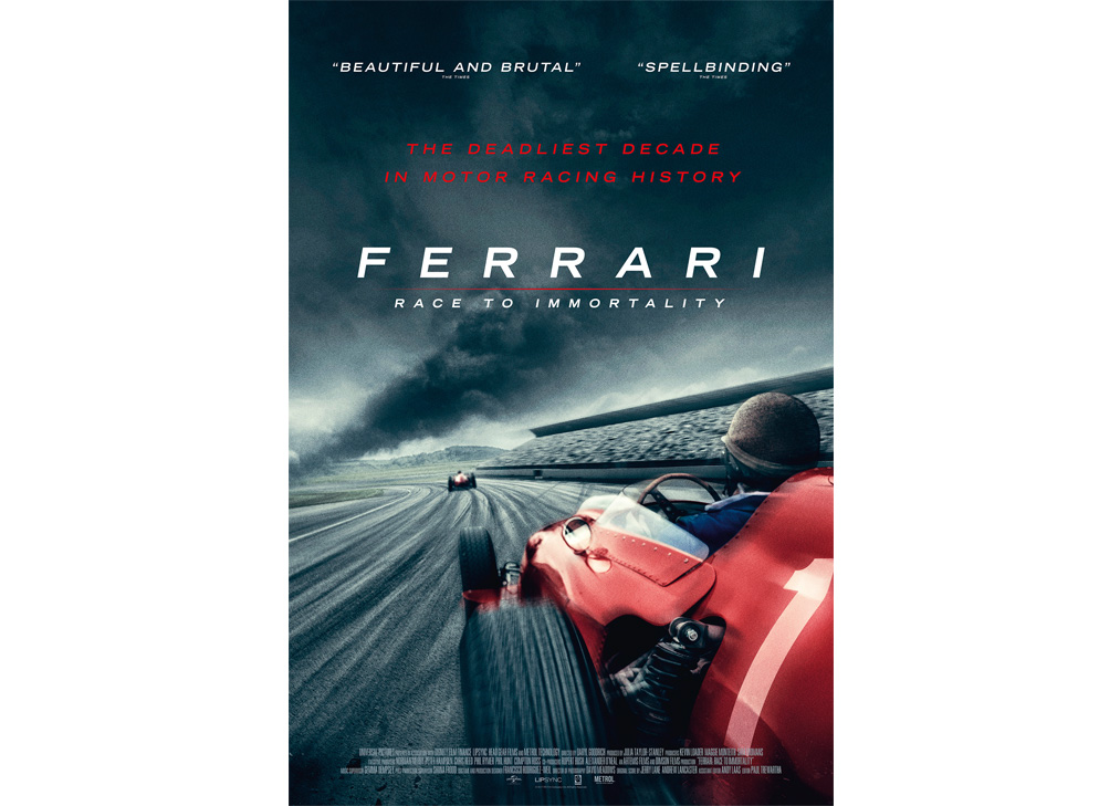 Ferrari_Panel_1.jpg