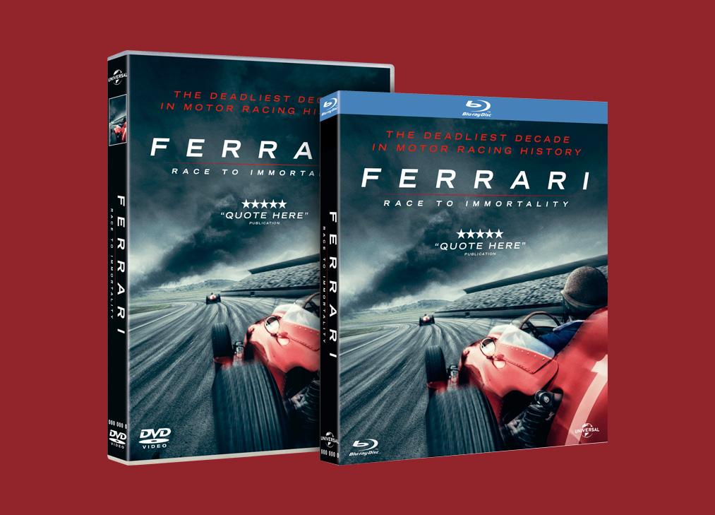 Ferrari_Panel_2.jpg