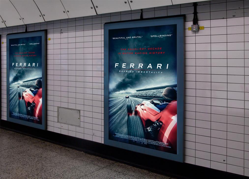 Ferrari_Panel_3.jpg