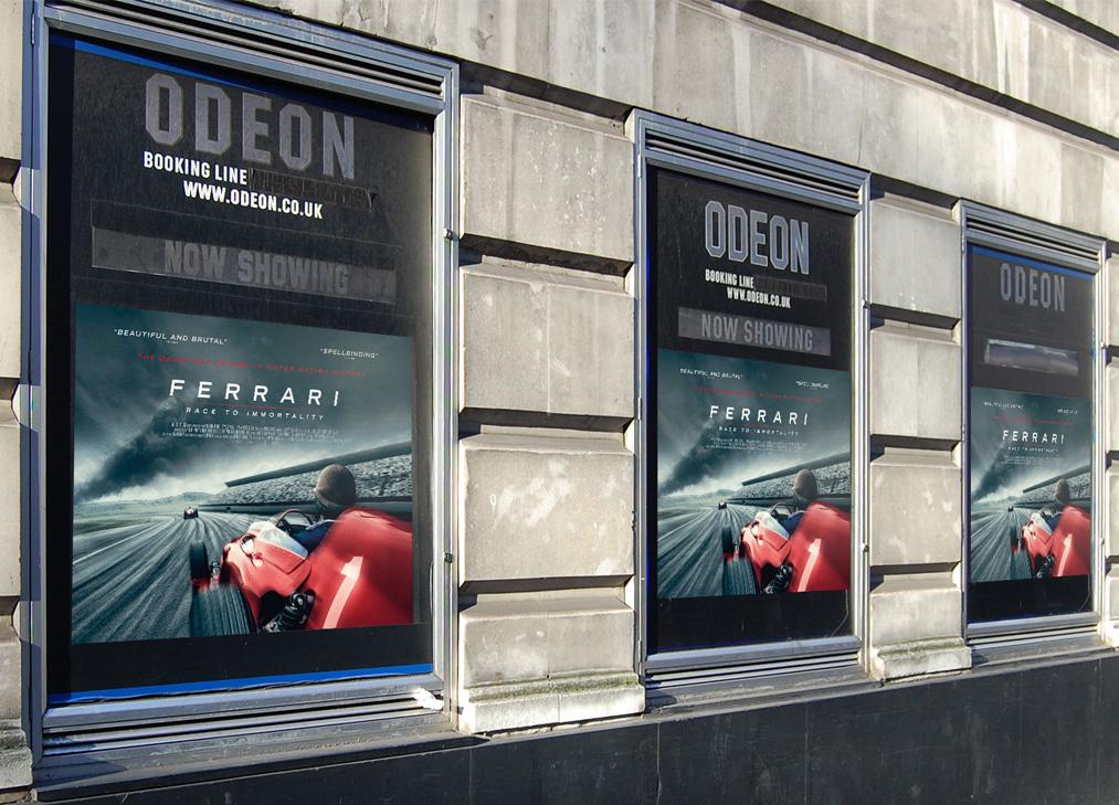 Ferrari_Panel_4.jpg