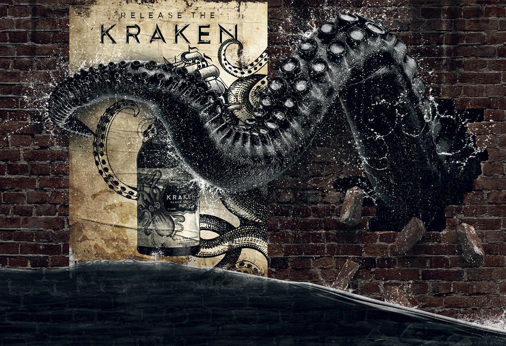 Kraken_Panel_2.jpg
