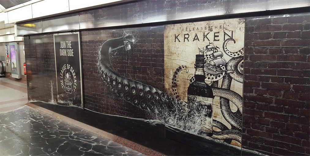 Kraken_Thin-Panel_1.jpg