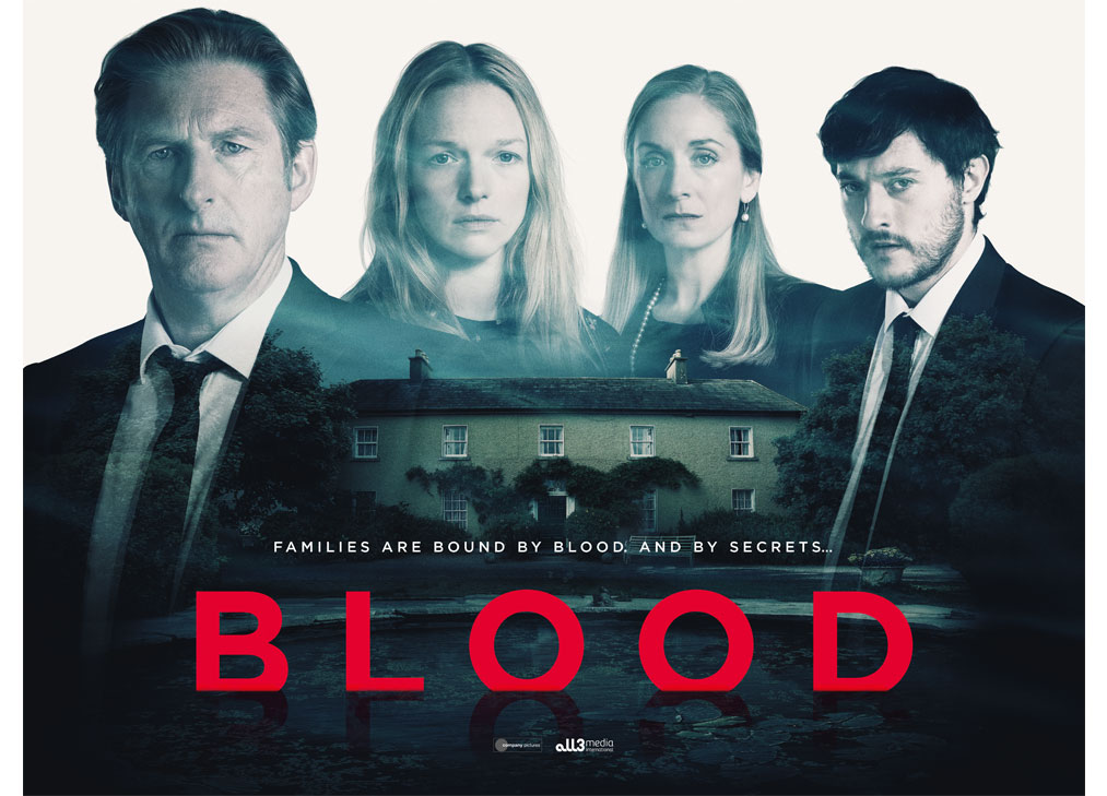 Blood2018_Panel_1.jpg